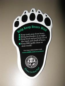 BearAware-2013-6
